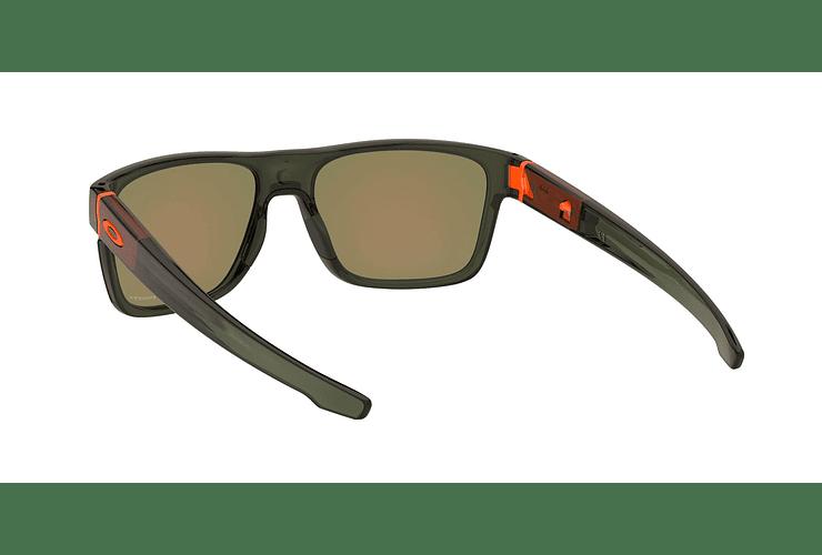 Oakley Crossrange Prizm  - Image 5