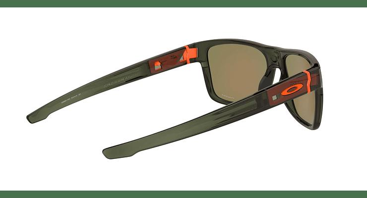 Oakley Crossrange - Image 8