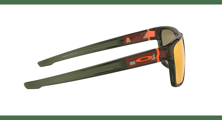 Oakley Crossrange - Image 9