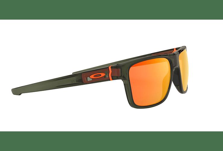 Oakley Crossrange Prizm  - Image 10