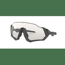 Oakley Flight Jacket Fotocromáticos