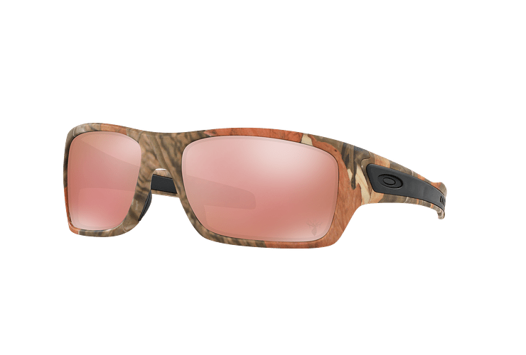 Oakley Turbine - King's Camo  - Image 1