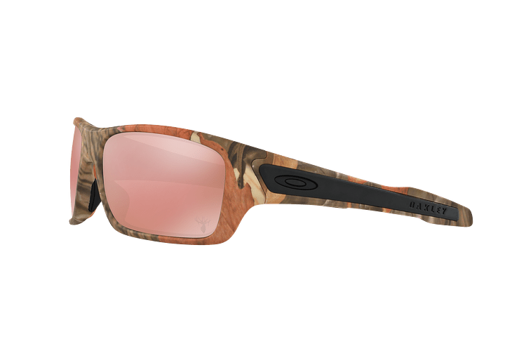 Oakley Turbine - King's Camo  - Image 2