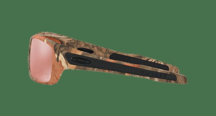 Oakley Turbine - Image 3
