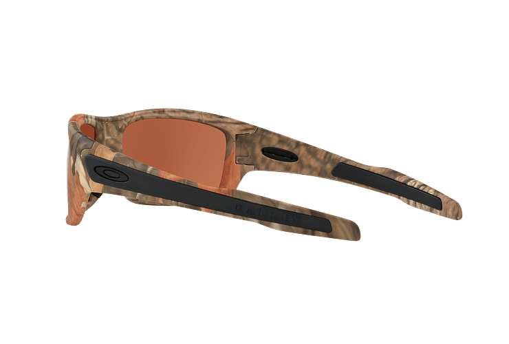 Oakley Turbine - King's Camo  - Image 4