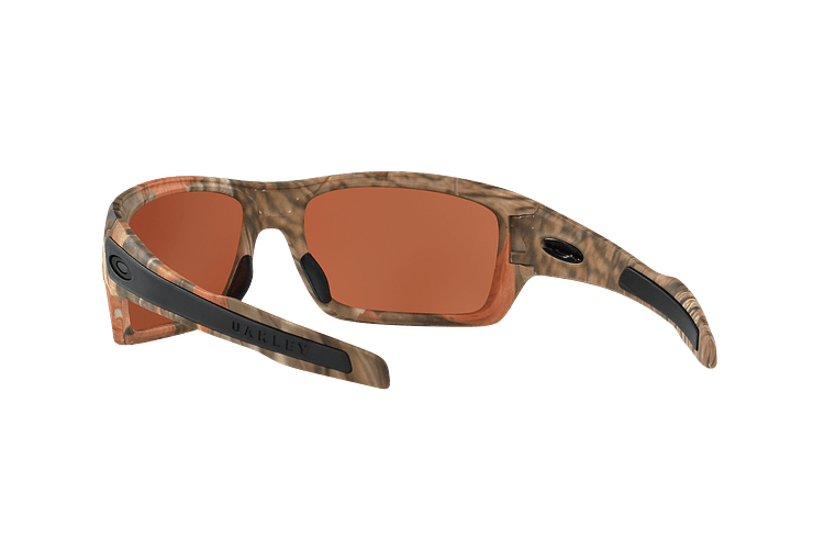 Oakley Turbine - King's Camo  - Image 5