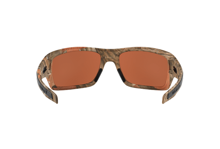 Oakley Turbine - King's Camo  - Image 6