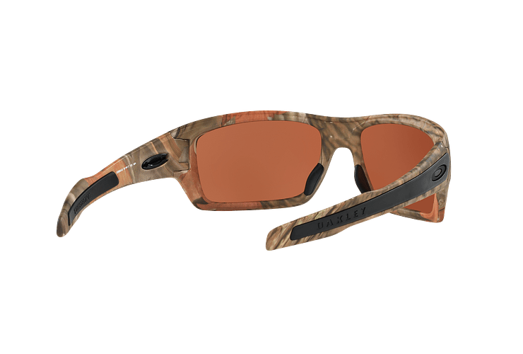 Oakley Turbine - King's Camo  - Image 7