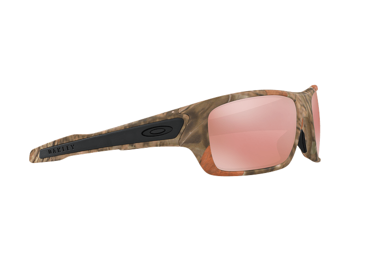 Oakley Turbine - King's Camo  - Image 10