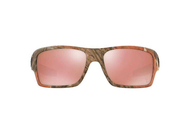 Oakley Turbine - King's Camo  - Image 12