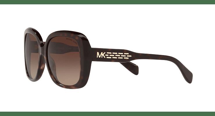 Michael Kors Klosters - Image 2