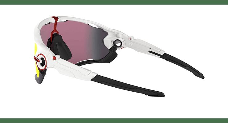 Oakley Jawbreaker - Image 4