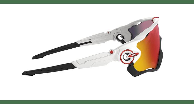 Oakley Jawbreaker - Image 9