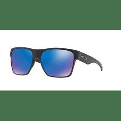 Oakley Twoface XL Polarized