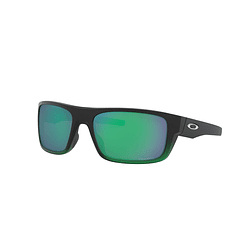 Oakley Drop Point Jade Fade lente Jade PRIZM cod. OO9367-1160
