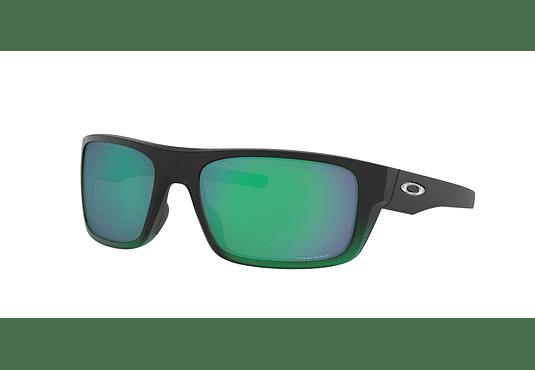 Oakley Drop Point Jade Fade lente Jade PRIZM cod. OO9367-1160