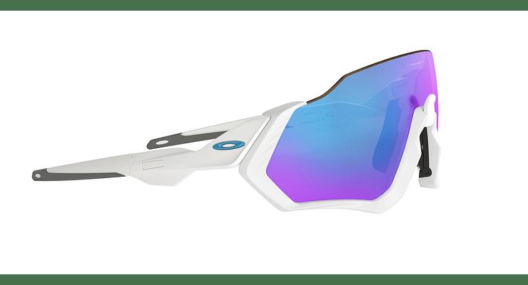 Oakley Flight Jacket Prizm - Image 10