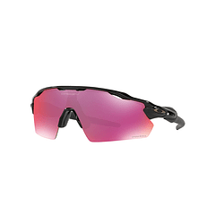 Oakley Radar Ev Pitch Polished Black lente Field PRIZM cod. OO9211-1738