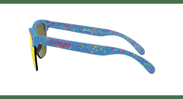Oakley Frogskins Lite - Image 3