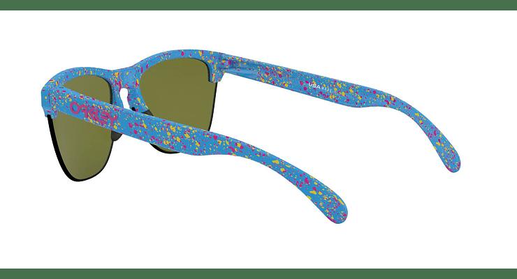 Oakley Frogskins Lite - Image 4