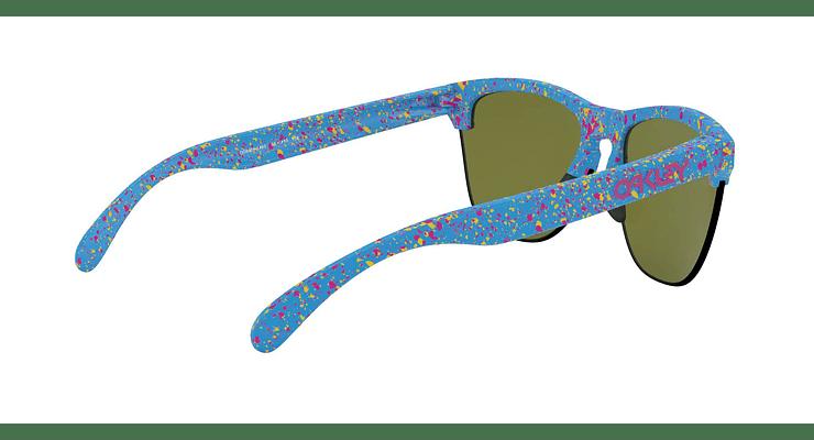 Oakley Frogskins Lite - Image 8
