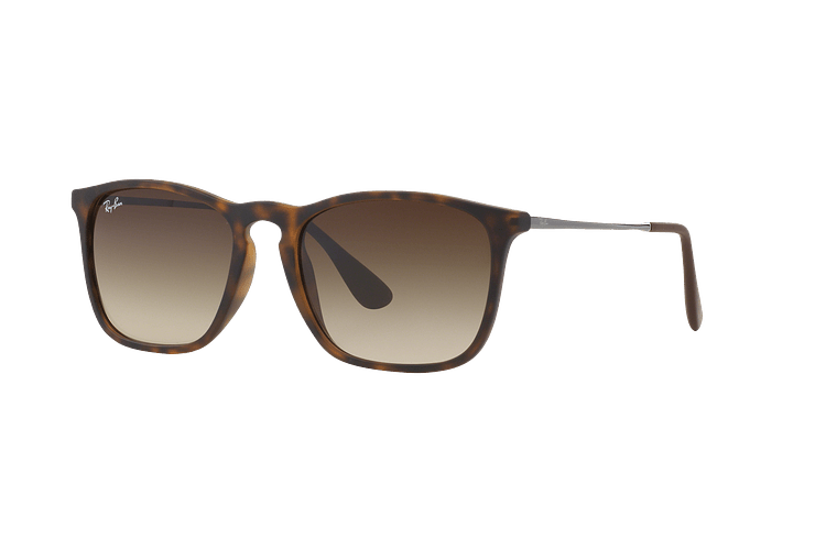 Ray-Ban Chris  - Image 1