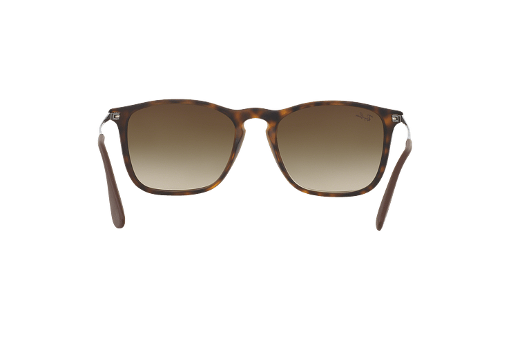 Ray-Ban Chris  - Image 6