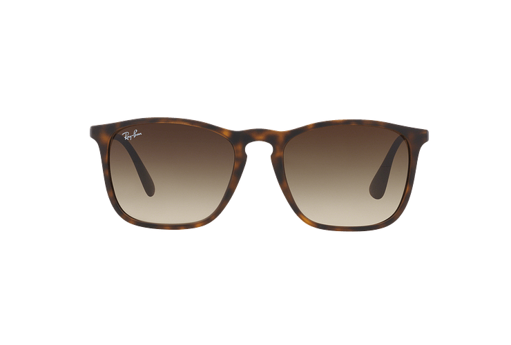 Ray-Ban Chris  - Image 12