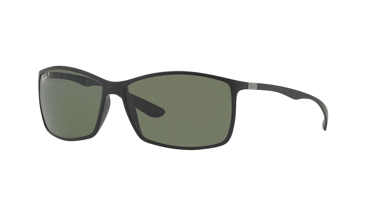 Ray-Ban Liteforce RB4179 - Image 1