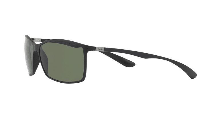 Ray-Ban Liteforce RB4179 - Image 2