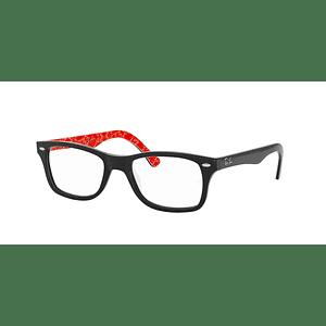 Armazón óptico Ray-Ban RX5228