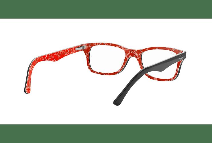 Armazón óptico Ray-Ban RX5228 - Image 7