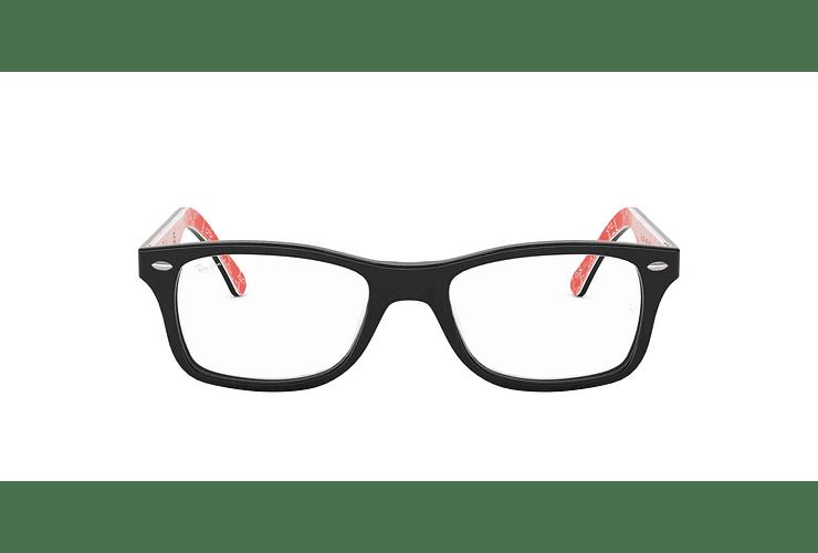 Armazón óptico Ray-Ban RX5228 - Image 12
