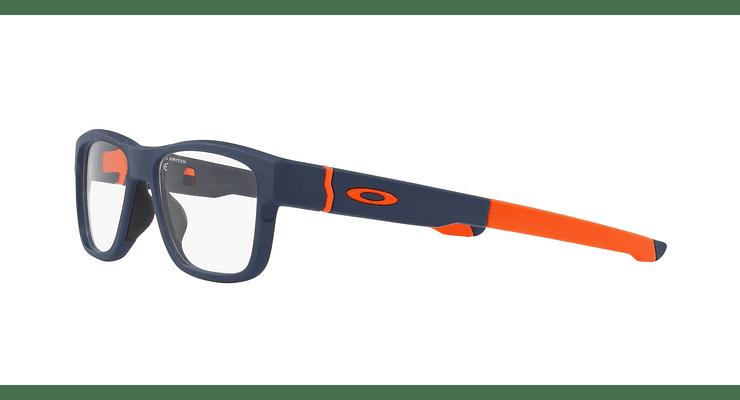 Oakley Crossrange Switch - Image 2