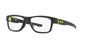 Oakley Crossrange Switch
