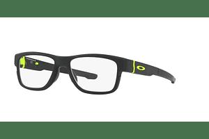 Armazón óptico Oakley Crossrange Switch