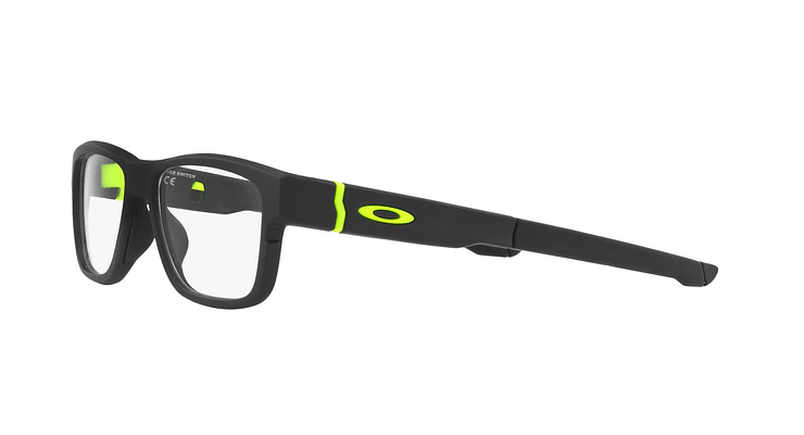 Oakley Crossrange Switch - Image 2