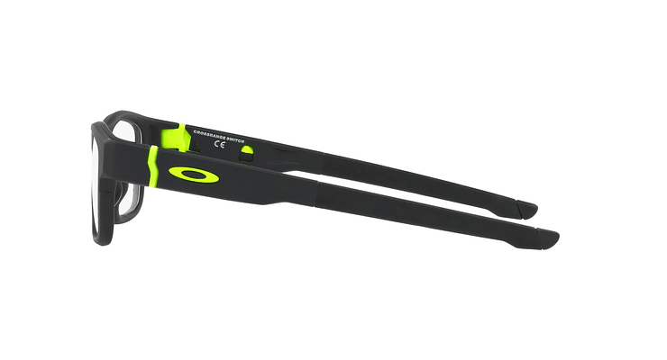 Oakley Crossrange Switch - Image 3