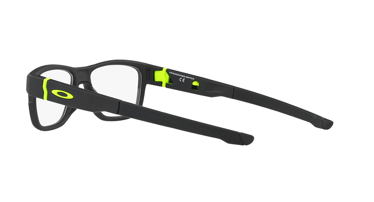 Oakley Crossrange Switch - Image 4