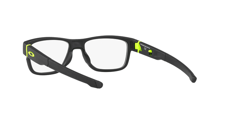 Oakley Crossrange Switch - Image 5