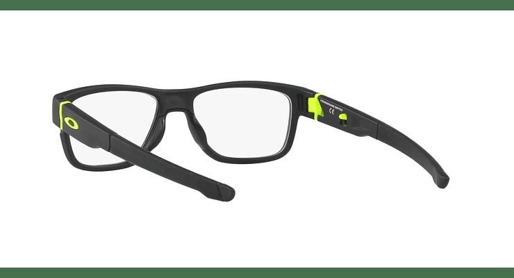 Oakley Crossrange Switch - Image 5