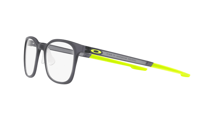 Oakley Milestone 3.0 - Image 2