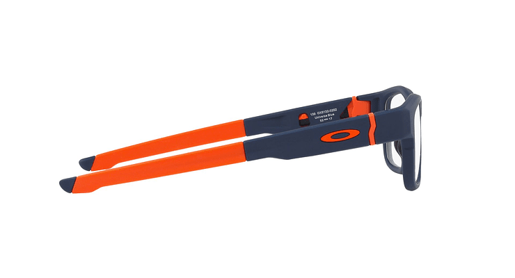 Oakley Crossrange Switch - Image 9