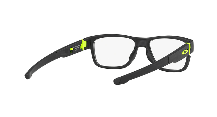 Oakley Crossrange Switch - Image 7