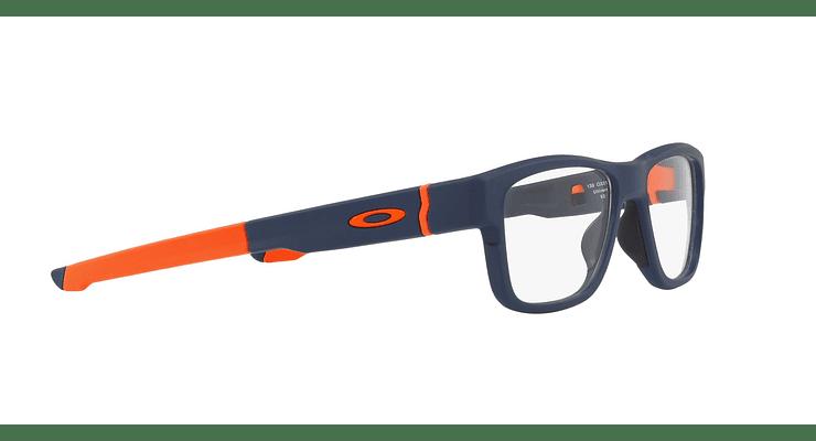 Oakley Crossrange Switch - Image 10