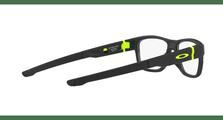 Oakley Crossrange Switch - Image 8