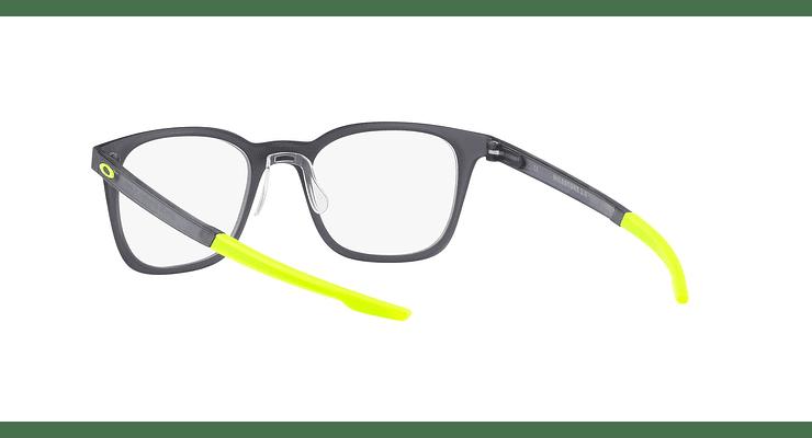 Oakley Milestone 3.0 - Image 5
