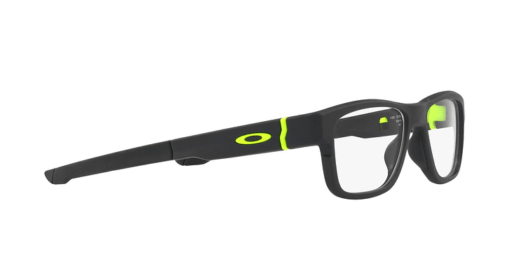 Oakley Crossrange Switch - Image 10