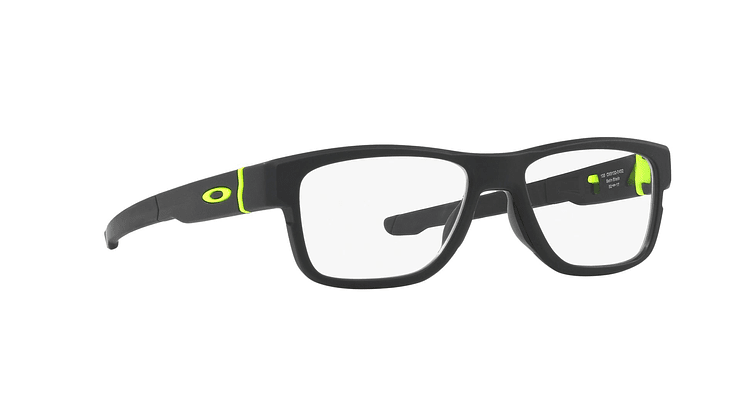 Oakley Crossrange Switch - Image 11