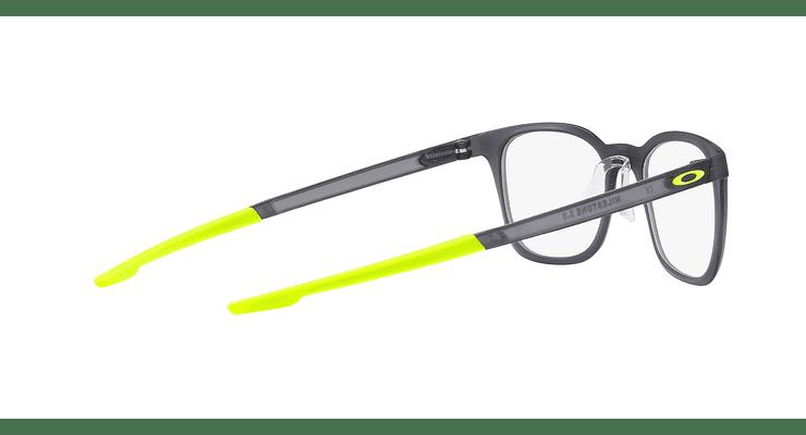 Oakley Milestone 3.0 - Image 8